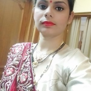 Shailly Dehradun Uttarakhand My Name Is Shailly Verma Ihv Passed 3 Yr Diploma In Fashion Designing Garment Technology And Pg Diploma In Fashion Technology