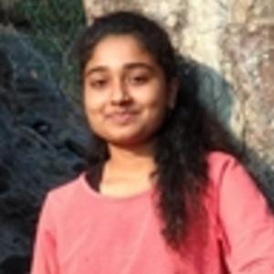 Priyanka - Bhopal,Madhya Pradesh : Now get ready to explore