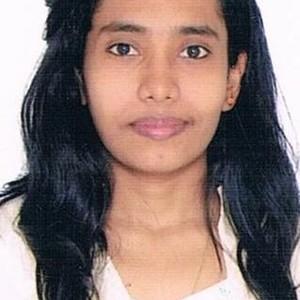 Sumaiya - Bengaluru,Karnataka : Online Anatomy lessons for students ...