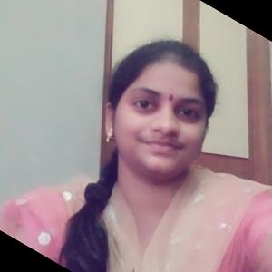 Vydehi - Rajahmundry,Andhra Pradesh : Online classical