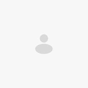 Maite - New Delhi,Delhi : Online violin lessons with