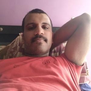 Gay incontri Ahmedabad