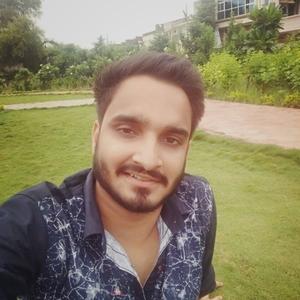 Ashish - Indore,Madhya Pradesh : Physics is an art which