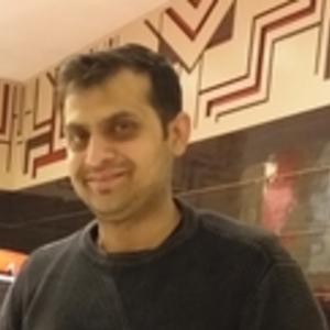 Kuber - Lucknow,Uttar Pradesh : Professional of Computer Science