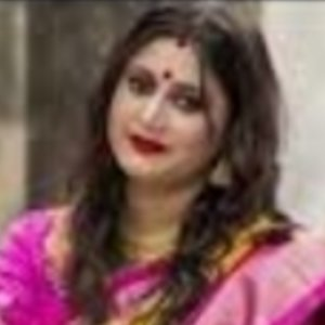 Nabanita Ghatak - Kolkata,West Bengal : • Proficient in planning and