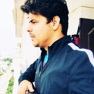 Ankit - Hyderabad,Andhra Pradesh : Programming Language(Java, Micro