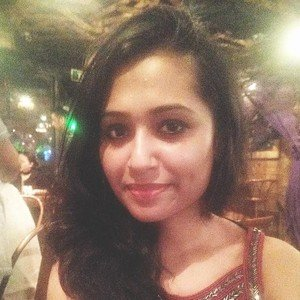Tanu - New Delhi,Delhi : Project Manager and freelance writer gives