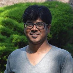 Chandra Sekhar - Hyderabad,Andhra Pradesh : ServiceNow Architect