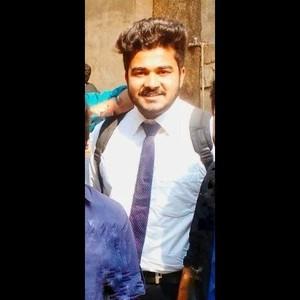 Siddhanth - Vasai-Virar,Uttar Pradesh : Student in Bachelor Of