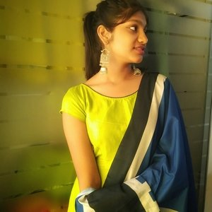 Meghana Kakinada Andhra Pradesh Student In A Medical College Can Help U Around In Studying Bio