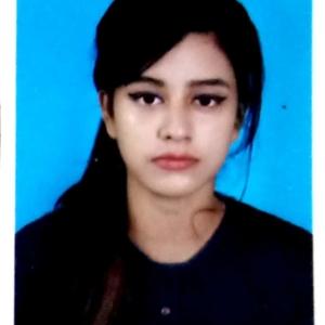 Suchandra - Kolkata,West Bengal : Hi students  Are you