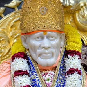Tamil - Chennai,Tamil Nadu : I am taking home tution for academic