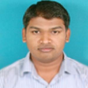 Susin - Chennai,Tamil Nadu : I teach all subject teach all