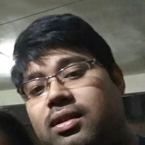 Arindam - Kolkata,West Bengal : I teach current affairs for