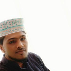 Ajmal sha - Kottarakkara : Teacher for teach Quran with
