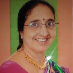 Usha - Chennai,Tamil Nadu : Teacher with 18 years of