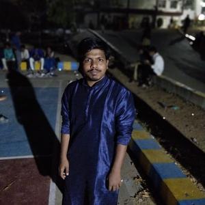 Srinu - Hyderabad,Andhra Pradesh : Teaching should be like