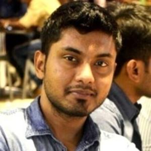 Abhinav - Noida,Uttar Pradesh : Tech Lead, 7+ Yrs experience