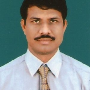 SATYANARAYANA - Hyderabad,Andhra Pradesh : Telugu is a sweet