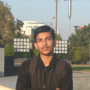 Shakti - Bhopal,Madhya Pradesh : Trigonometry is not about