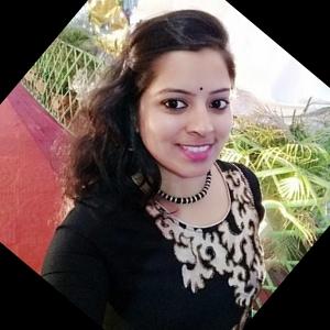 Neelam - Ulhasnagar,Maharashtra : Tuition for All practical