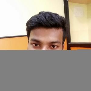 Ramakrishnan - Kovilpatti,Tamil Nadu : I will teach