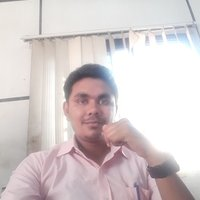 Up to 12th class I am able to teaching like maths and physics. And also for Engineering students.