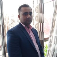 20yrs experienced cbse examiner former teacher in d.p.s ramjus,and apeejay.takes hometuition and online class.