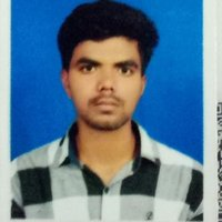 I am 2nd year student of NIT,patna. My branch is electronic and communication engineering