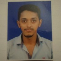 I am Abhishek. I just love to teach math . Trust me i will make math easiest subject.