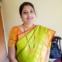 Academic tutor for upto class 1- 8th with 25yrs experience in teaching