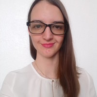 Accordionist with 3 years of experience giving accordion, piano and solfeggio lessons.