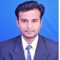 	To achieves success in the field I am working in and to satisfy my employers by my hard work.