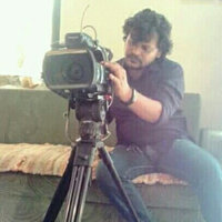 Acting Dombivli As a practical Actor Please watch my all short film, serials On YouTube