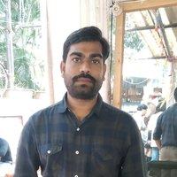Vishmay