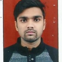 Ajay goyal computer tution i try to give good knowledge skills fun