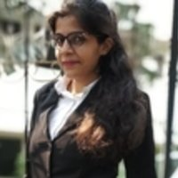 I am Akanksha Singh .I have done Masters in Chemistry. I can teach any subject till standard 12th and can prepare students for entrance exams like NEET IITJEE IITJAM..I have a 5 year experience in thi