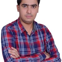 Akshay katyal sir is an eminent personality in the field of mathematics and accountancy