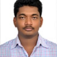 All subject related to Computer Science and IT. Do you Want to Understand instead of just learn