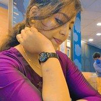Dhanusha