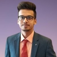 Among top 0.1% students in India, currently in Final year-Bachelors of Engineering , with experience of Computer Science Fundamentals and Database concepts
