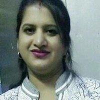M.ED and M.A qualified teacher teaches Political Science subject to students in Bathinda