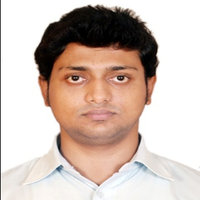 I am an Android Developer giving private tution in C,C++,Java,Android in Kolkata region.