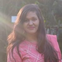 HI! I'm Anjali Dhakad from Mumbai. I have 7+ years of teaching experience as a School teacher as well as private tutor in ALGEBRA, GEOMETRY , SCIENCE, SOCIAL SCIENCE, HINDI. I also have experience to