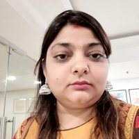 I am anjali Srivastava and i did MBA. my interest towards education and teaching is top most priority. Through this I can help our youth to develop and to educate in every field so that they can prepa