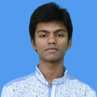 B.e anna university student saturday sunday home tutor in chennai / 1 - 12 th standard maths biology physics english tamil