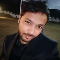 M.sc (Applied Physics) completed looking for teaching Physics in Lucknow at home