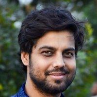 Sivasis - Rourkela,Odisha : I am a working professional, did