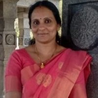 Are you looking for helping hand in Botany? here i am a Botany Graduate taking tuition for biology in pala & kottayam