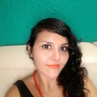 Argentina Teacher, mother toungue spanish, ready to Teach online or visit !